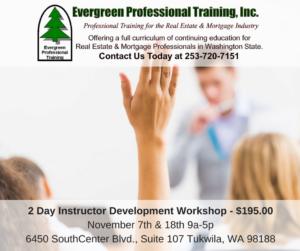 instructor-development-workshop-1
