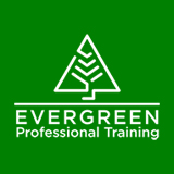 Evergreen Professional Training