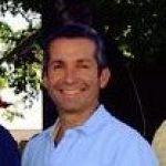 Profile picture of Core Test