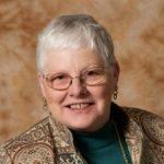 Profile picture of Anne Hartman